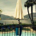 Foto di Hotel Bellavista