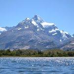 Laguna de la Pesca (98462479)