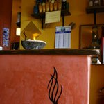 Photo of Residence Hotel Lu Nibareddu