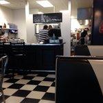 Foto de Pearl Street Diner