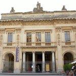 Teatro Vittorio Emanuele (Noto)