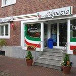 Photo of Eiscafe und Pizzeria Venezia