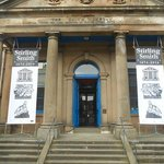 New 140th Birthday Banners 1874 - 2014