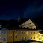 Photo of Hotel Roter Hahn