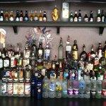 Spunkmeyers Pub