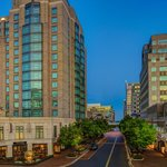 Hyatt Regency Reston at Reston Town Center