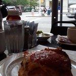 Photo of Nectar Cafe