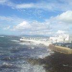 Puro-Beach
