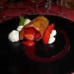 Foto de Les Deux Gourmands