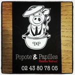 Photo of Popote & Papilles
