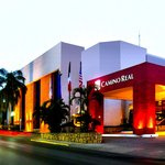 Camino Real Tampico (Av Hidalgo No 2000 Col Smith )