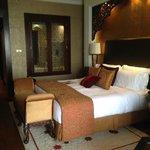 Comfy Suites