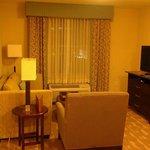 Living room (#724)