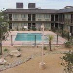 Photo de Motel One