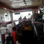 Foto de Charlies Dog House Diner