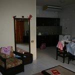 Photo de Sunny Days Mirette Family Resort & SPA