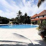 Zdjęcie Hotel Villas Paraiso