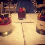 Les meilleurs dessert