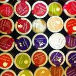 Tutti i prodotti Fiorpolline in vendita a Le Lasse Cafe'