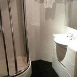 Artto Hotel - Room - Bathroom