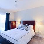 2 or 3 Bedrooms - bedroom