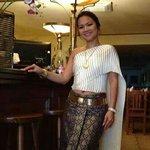 Photo de Simply Thai