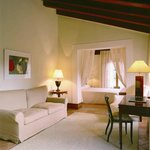 Habitation Room Zimmer