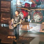 Volbeat 4-24-14