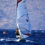Bota Windsurf Center