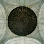 Monument Roof (Inside)