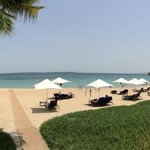 Spiaggia e dintorni
