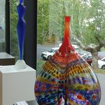 National Art Glass Gallery
