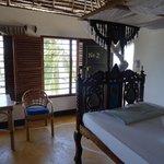 Pwani Guest House