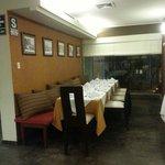Foto de Restaurante Dali