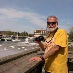 Photo of Carlton Inn Midway taken with TripAdvisor City Guides