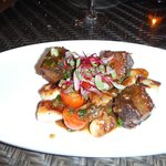 short ribs, melt in your mouth
