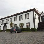 Foto de Youth Hostel of Ponta Delgada