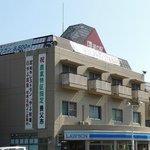 Photo of Tajimarakuza
