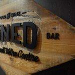 NWC 'Wined' Bar