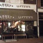 Barneys Uptown