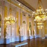 Albertina - Palace