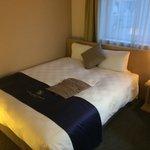 Hotel Urban Grace Utsunomiya