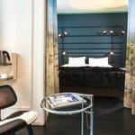 Foto de BEST WESTERN PLUS Hotel La Demeure
