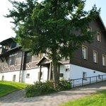 Hotelferienanlage Zum Silberstollen / Polderhof