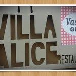 Foto de Vasku's Grill Vila Alice