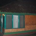 adat house B
