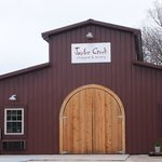 Jowler Creek Winery