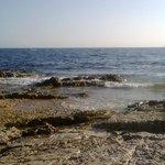 Amarin beach