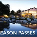 Discounts!  Season passes and even more deals for locals.