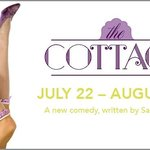 The Cottage opens July 24th!